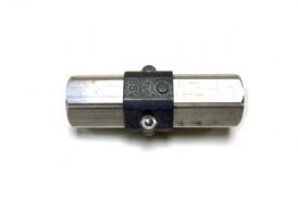 Разрывная муфта OPW 66-VL 075L